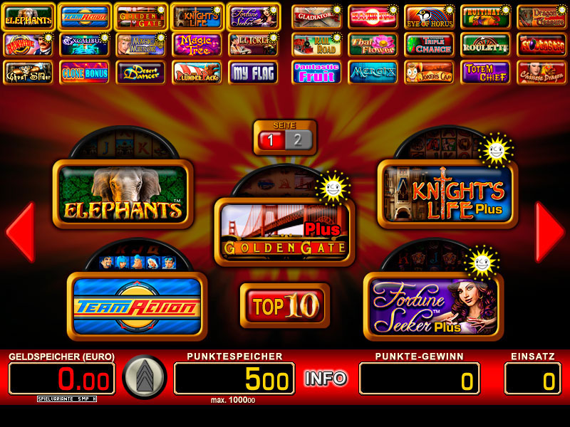 casino merkur online gaming handy