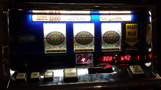 lizensierte kasinos in deutschland zugelassen